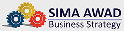 Sima Awad Business Strategy London